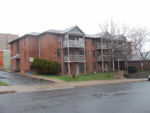 5515 Buddy Daye Street - Halifax (2nd Floor Unit with Balcony)