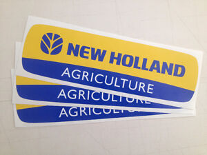 Banners Stickers Signs Decals in Two Hills AB Strathcona County Edmonton Area image 8