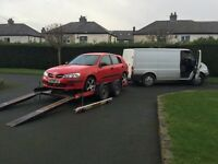Scrap cars wanted £50 plus spares car van call today 07794523511