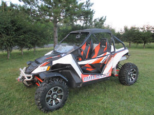Wildcat Buy Or Sell Used Or New Atv In New Brunswick
