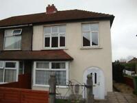 4 bedroom house in Filton Avenue, Horfield, Bristol, BS7 0QF