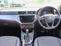 2019 SEAT Arona 1.0 TSI 115 SE Technology [EZ] 5dr DSG Auto Hatchback Petrol Aut