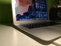 Looking for atleast i5, 8gb ram Mac (2009 or later)