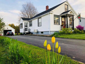 🏠 Houses, Townhomes for Sale in Annapolis Valley | Kijiji