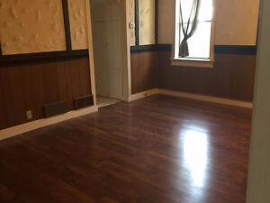 House Rental in River Heights