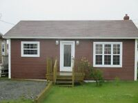 Cozy Modern Design House in Historic Bonavista - Nightly Rental