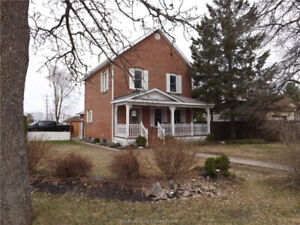 MLS# 2075550 - Beautiful Victorian Style Home in Espanola