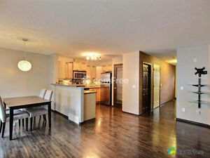 Windsor park townhouse for sale Regina Regina Area image 1