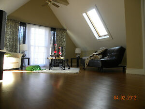 3 plus 1 Bedroom in Core Area London Ontario image 3