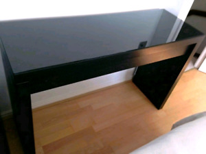 Malm bureau. excellent with malm bureau. latest photos uniques de
