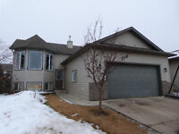 Sought After Location, Affordable Price!