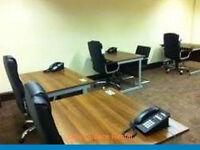 East London * Office Rental * LANARK SQUARE-E14