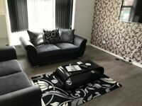 2 bedroom flat in 154 Belgrave Gate, Leicester, LE1