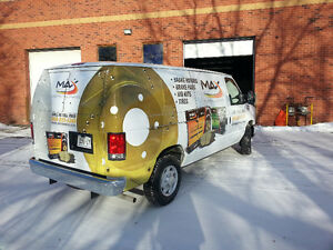 3m Vinyl Wrap | Kijiji in Toronto (GTA)  - Buy, Sell & Save with