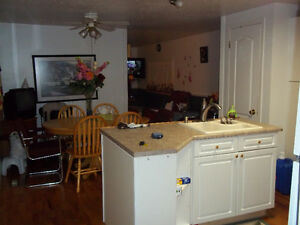 ROOM FOR RENT 17st 66ave Edmonton Edmonton Area image 4