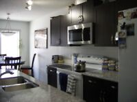 Br New House-Tamarack-Lg. Clean Rm-Opp. Meadows Rec. Centre