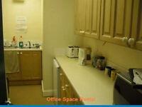 Co-Working * John Street - YO14 * Shared Offices WorkSpace - Filey