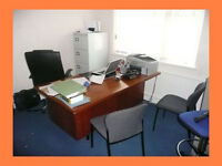 ( MK2 - Milton Keynes ) Serviced Offices to Let - £ 195