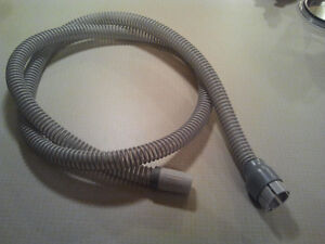 CPAP Accessoires : Tube chauffant pour HC604 Fisher & Paykel