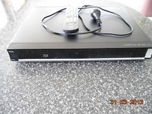 2 x blu ray players/dvd Beauty Point West Tamar Preview