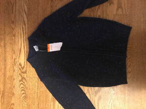 2t Gymboree sweater