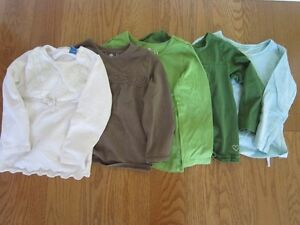 24 month tops