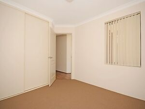 $150inc bedroom near Curtin University Bentley Canning Area Preview