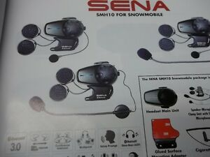 KNAPPS in PRESCOTT has lowest price on SENA PRODUCTS!!! Kingston Kingston Area image 1