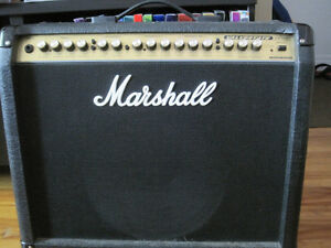 Marshall Valvestate VS-100