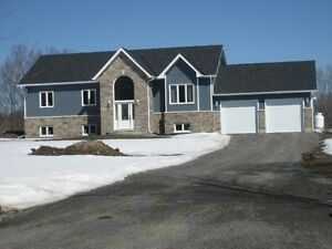 Complete Home Design Cornwall Ontario image 3