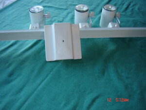 Ceiling light - Wall lights - you may want..... London Ontario image 1