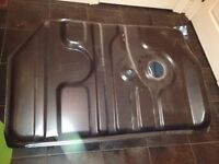 Ford Gas Tank (brand new )