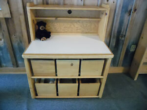toy play desk