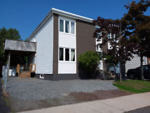 Duplex | 🏠 Houses, Townhomes for Sale in Moncton | Kijiji Classifieds
