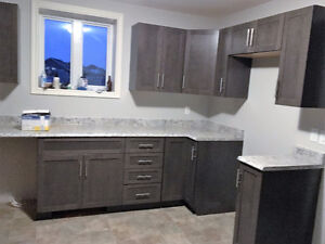 New home... 2 bedroom apt available