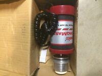 Hobbico TorqMaster 90 12volt starter New in Box
