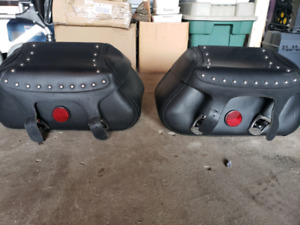 2002 Yamaha Roadstar accessories for sale