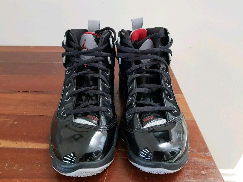 check out 0244a 846bf Michael Jordans Sneakers - Womens | Women's Shoes ...
