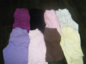 Girl's 3 month Clothing lot Windsor Region Ontario image 4