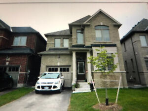 House for sale by owner! East Gwillimbury