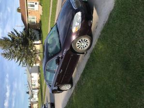 2008 Buick Lucerne CX Safetied
