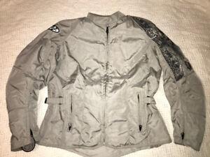 Joe Rocket Ladies Bike Jacket