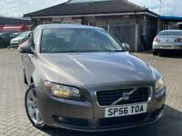 2006 Volvo S80 2.4 D5 SE Geartronic 4dr Saloon Diesel Automatic