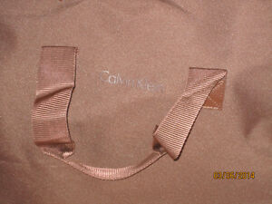 Calven Klein Bags for sale Kitchener / Waterloo Kitchener Area image 3