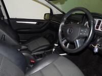 2009 09 MERCEDES-BENZ B CLASS 2.0 B180 CDI SPORT 5D AUTO 109 BHP DIESEL