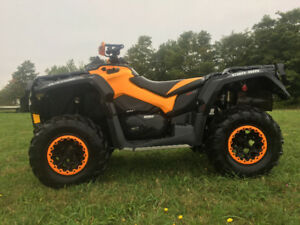 LOTS OF ATVS AND SIDE BY SIDE......FINANCING AVAILABLE
