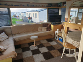 Mobile Home Carnaby Regent 35x12ft