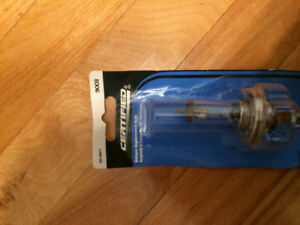 Headlight Bulb for 2008 Chev Aveo
