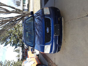 2007 Ford Freestyle for sale 3900 obo