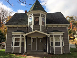 Well Maintained Income Property - Bridgewater